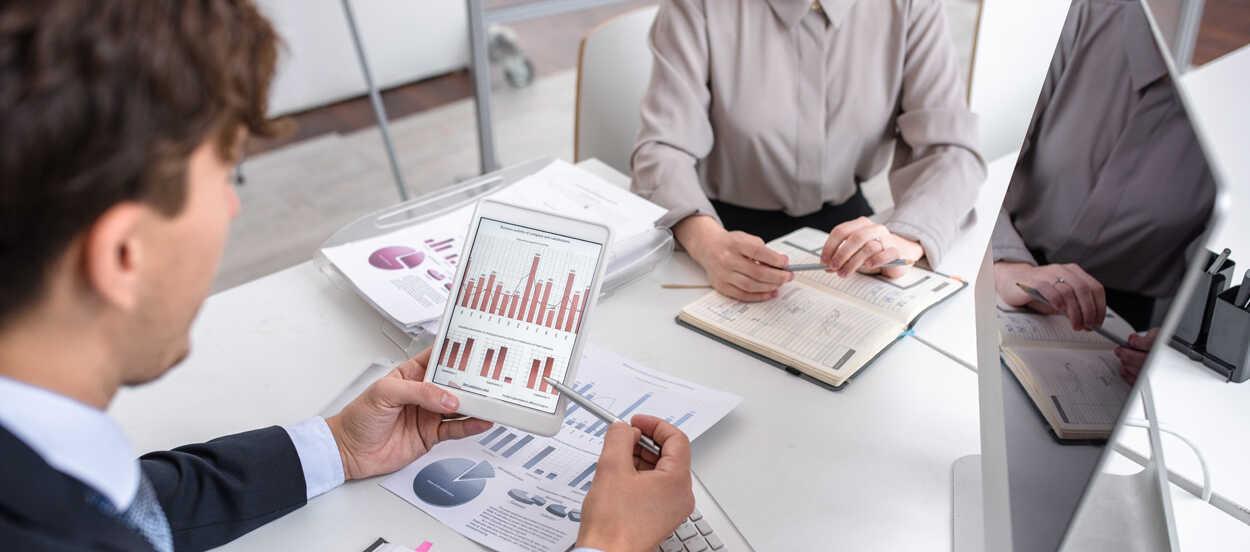 La ISO 55000 y la Gestión de Activos empresariales