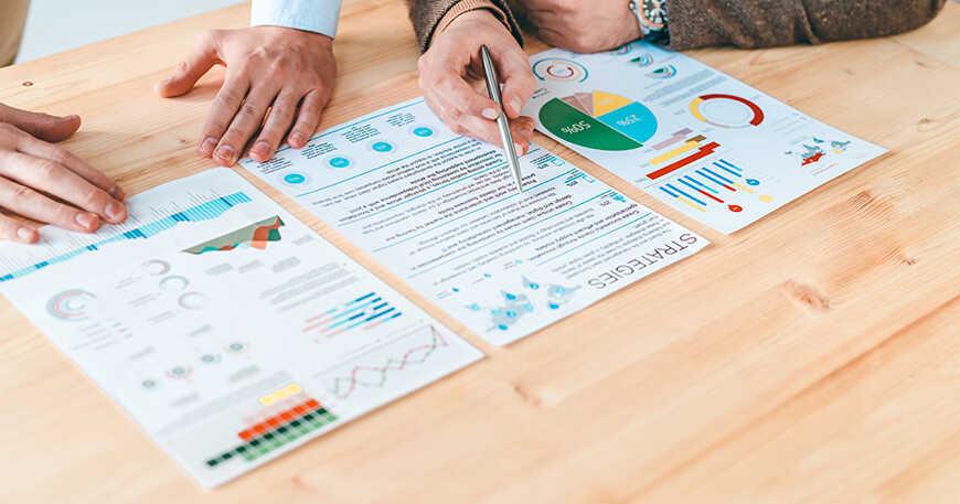 Ámbito de aplicación de las Normas Internacionales de Información Financiera