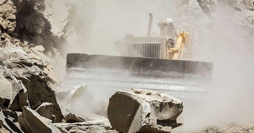 Claves para la Gestión de Riesgos en Desastres Naturales y Emergencias