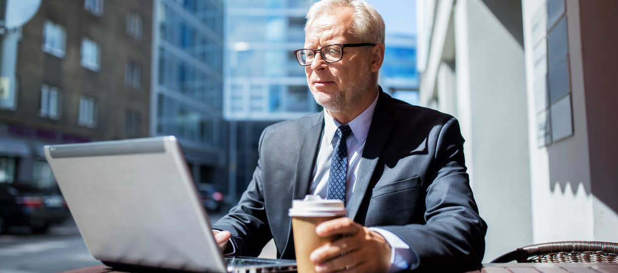 Para qué estudiar un máster en gestión de riesgos especializados en seguros
