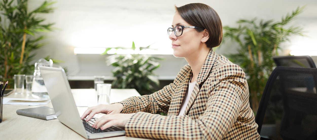 qué se aprende en un máster en dirección de empresas