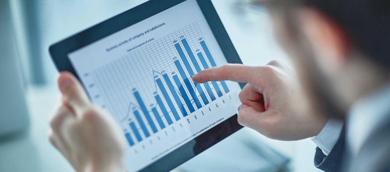 Qué es el lead nurturing en marketing y cómo ayuda a captar clientes