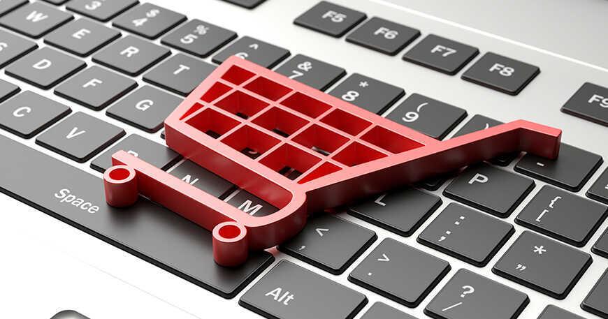 La digitalización del proceso comercial