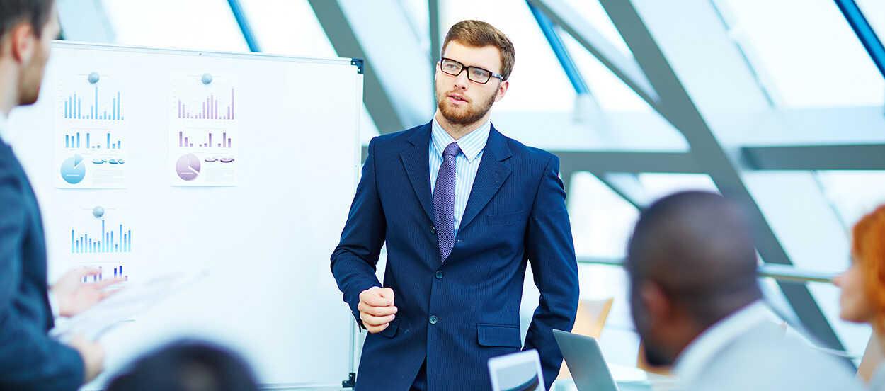 Potenciar tu carrera con un MBA