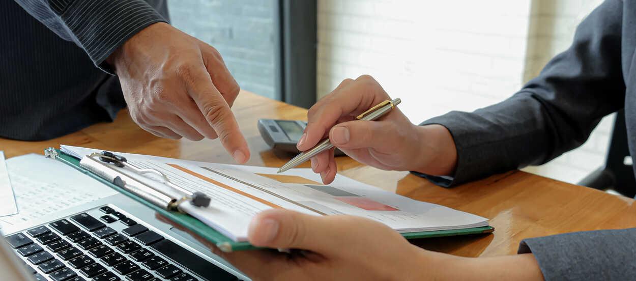 La ISO 9001 descibre los pasos para implementar Sistemas de Gestión de la Calidad