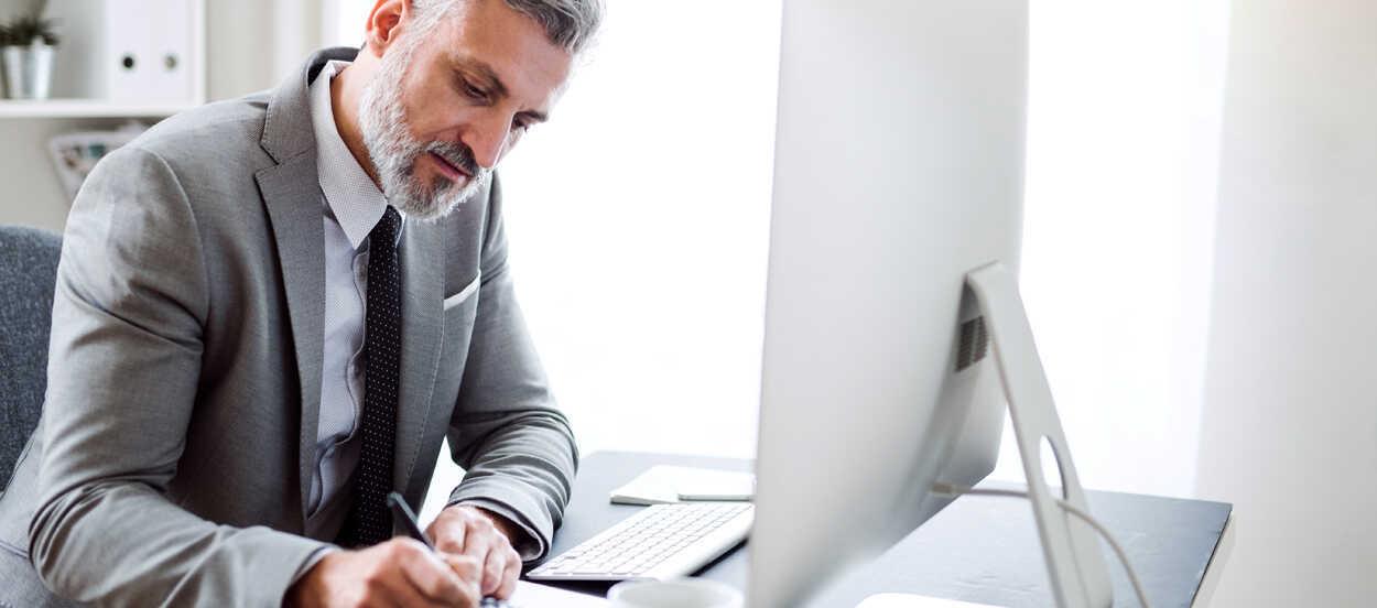 En 2020 surgen nuevos másteres especializados en Dirección de proyectos