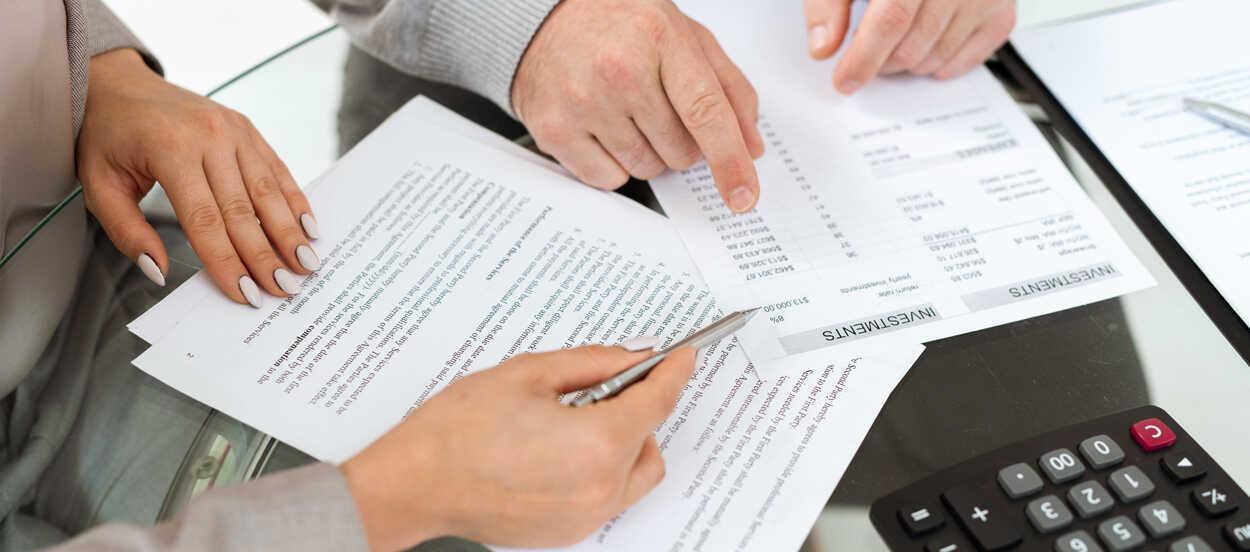 conceptos básicos para conocer la renta fija en Dirección Financiera
