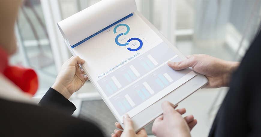 Sistemas de Gestión Ambiental ISO 14001:2015
