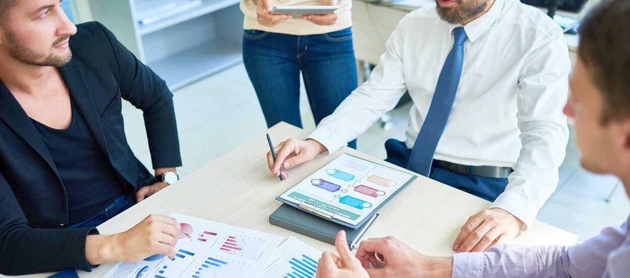 estrategias_marketing_relaiconal_fidelizar_clientes