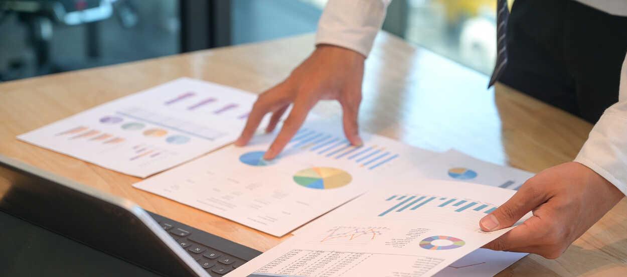 Claves para la identificación de riesgos empresariales