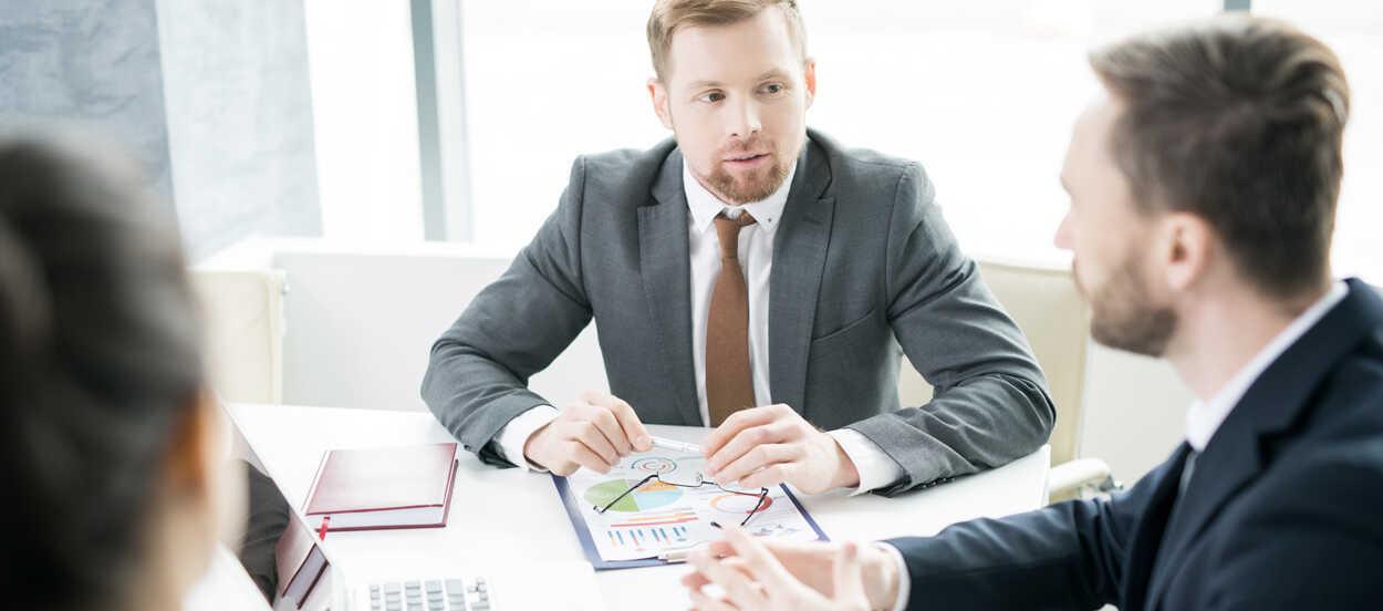 Diferencias entre riesgos financieros, riesgos económicos y riesgos operacionales