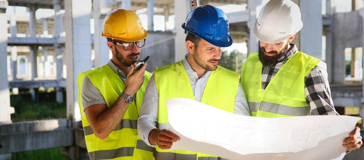 La estimación de la duración de las actividades del proyecto forma parte del Cronograma del mismo