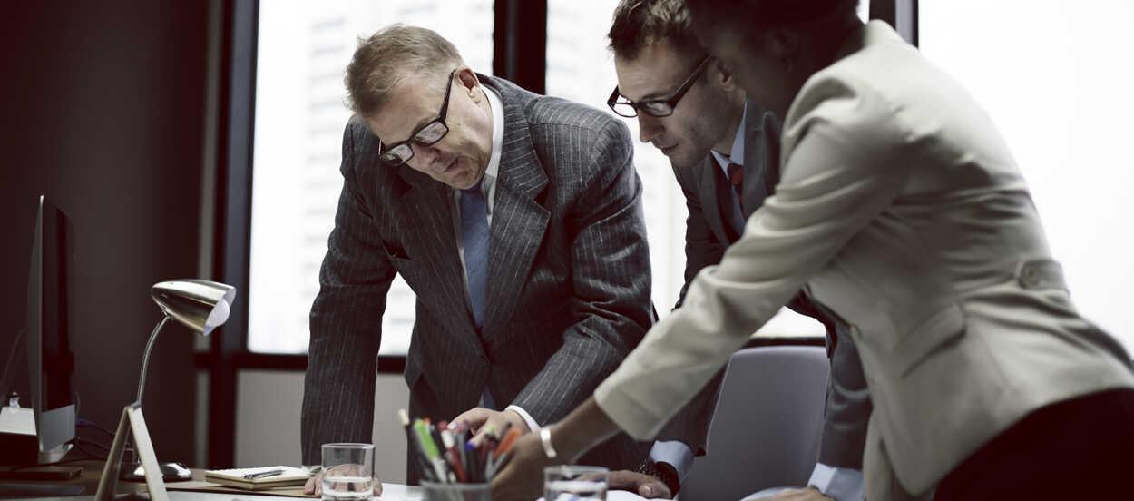 Consejos para abordar una no conformidad ISO 9001:2015