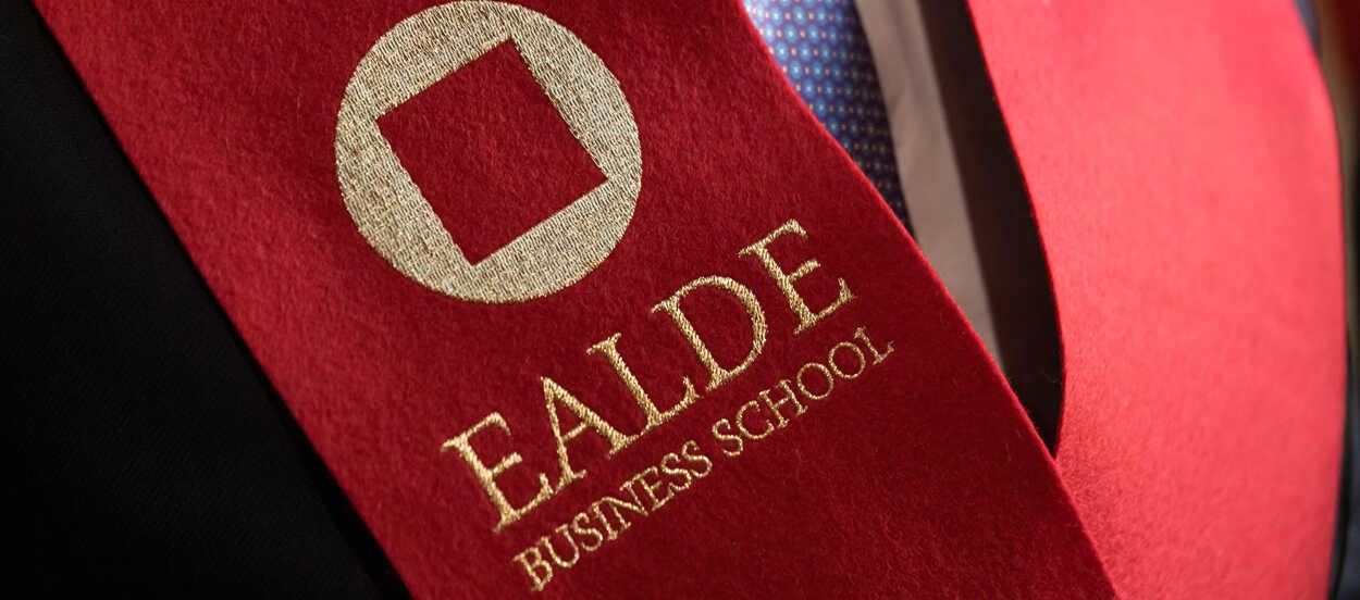 El plazo para solicitar las becas de EALDE en la segunda convocatoria ya está abierto