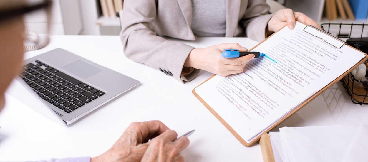 Prima de seguro en el sector asegurador