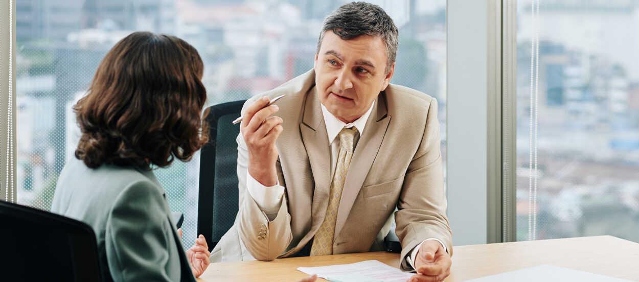 Principios éticos del Project Manager para la gestión de proyectos