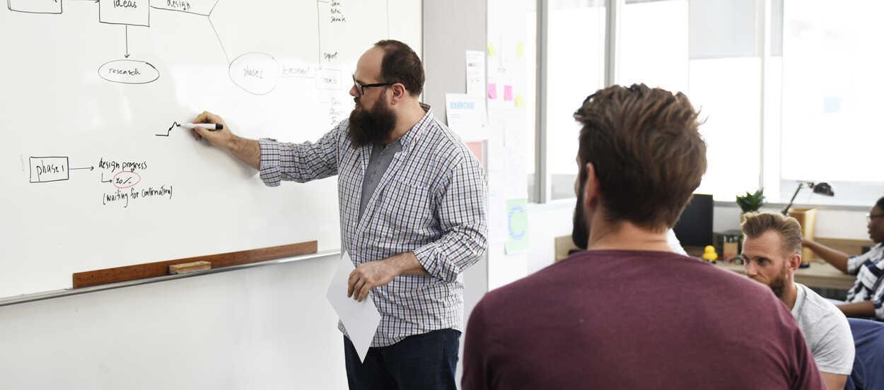 Conoce los principales tipos de startups que existen