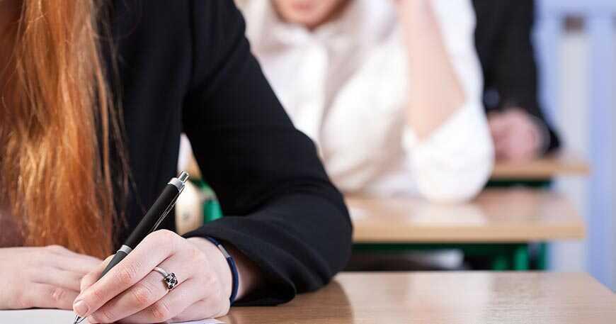 Candidatura para el examen de certificación PMP