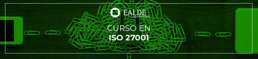https://www.ealde.es/curso-iso-27001-espana/