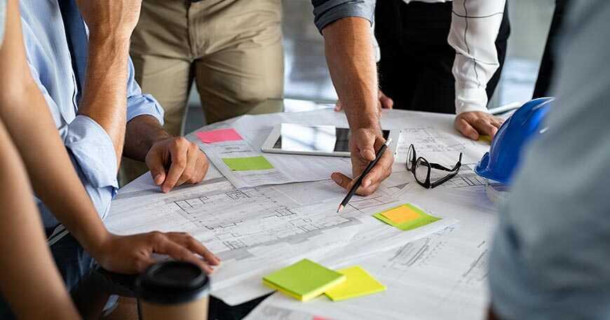 Consejos para gestionar cronograma de un proyecto