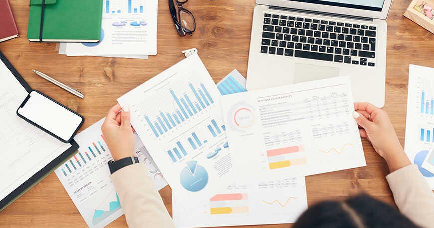 Estrategias de éxito en la gestión de proyectos
