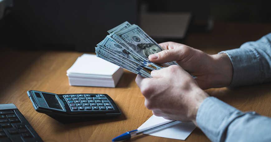 Cómo establecer un programa de cumplimiento contra Lavado de Activos y Financiamiento