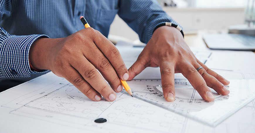 Técnicas y herramientas de identificación en proyectos