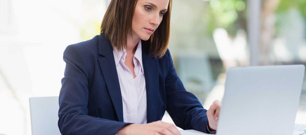 Conseguir un ascenso con un Máster MBA está al alcance de todos los profesionales