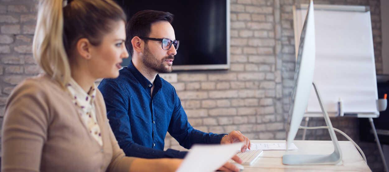 El retorno de la inversión o ROI en Marketing Digital