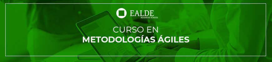 Un Curso en Metodologías Ágiles está dirigido a profesionales del sector empresarial y personas en puestos de dirección