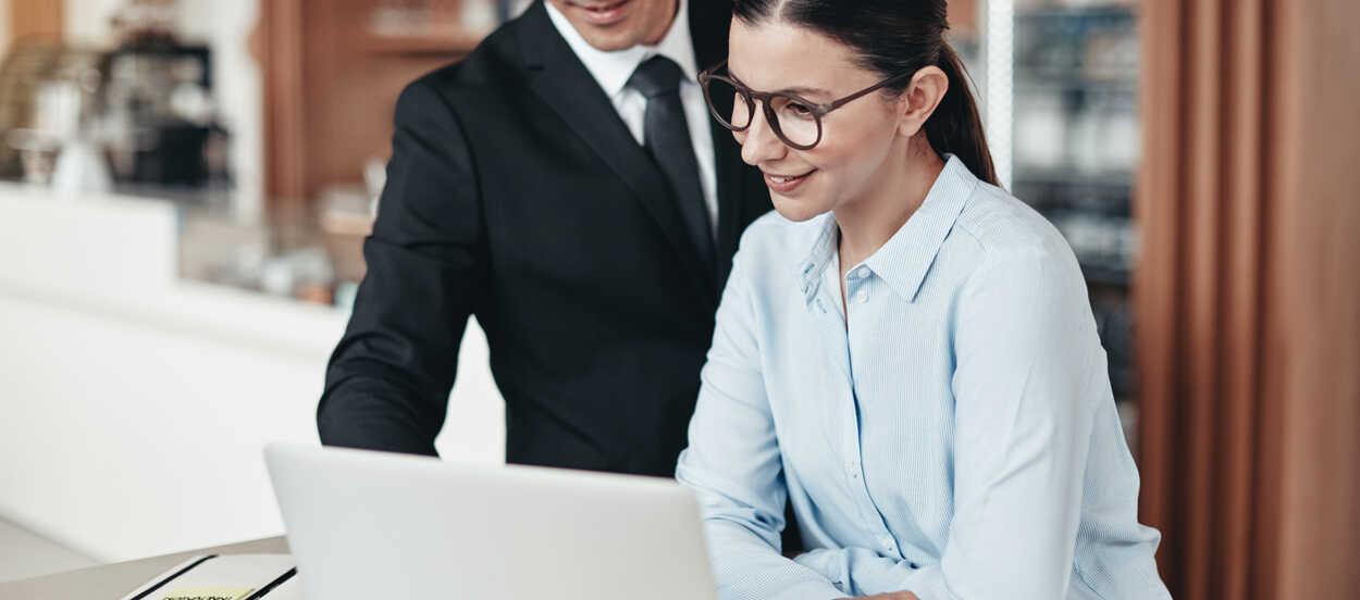 Descubre el perfil del alumno del Máster en Compliance Officer