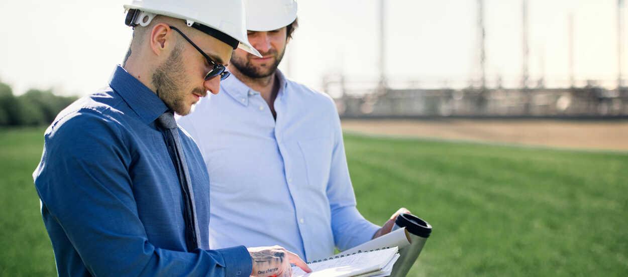 Cuál es el salario del project manager o director de proyectos en 2020