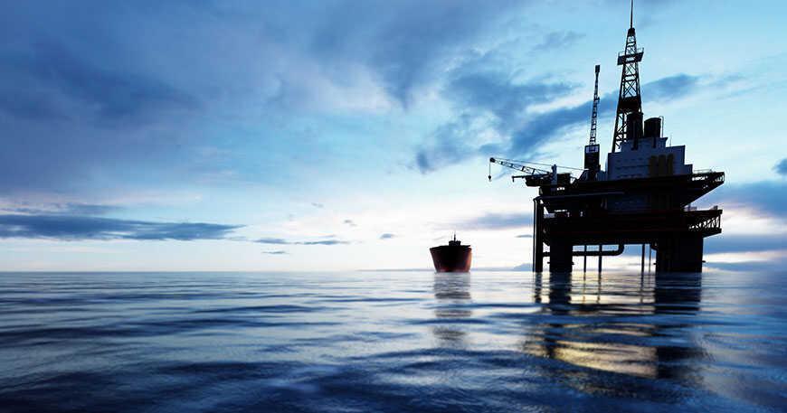 Cómo se gestiona el cambio en un proyecto en el sector petrolero