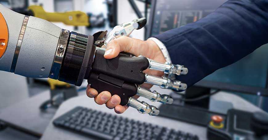 La Ciberseguridad y IA