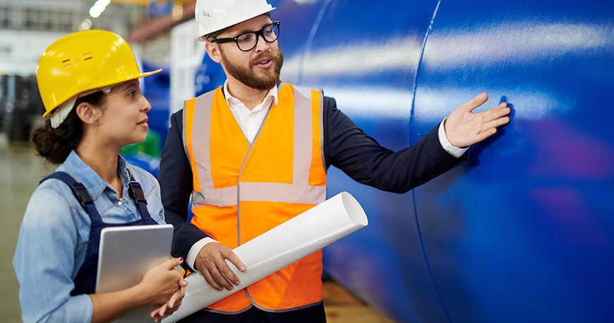 ISO 9001:2015. El enfoque basado en procesos para implementar ISO 9001