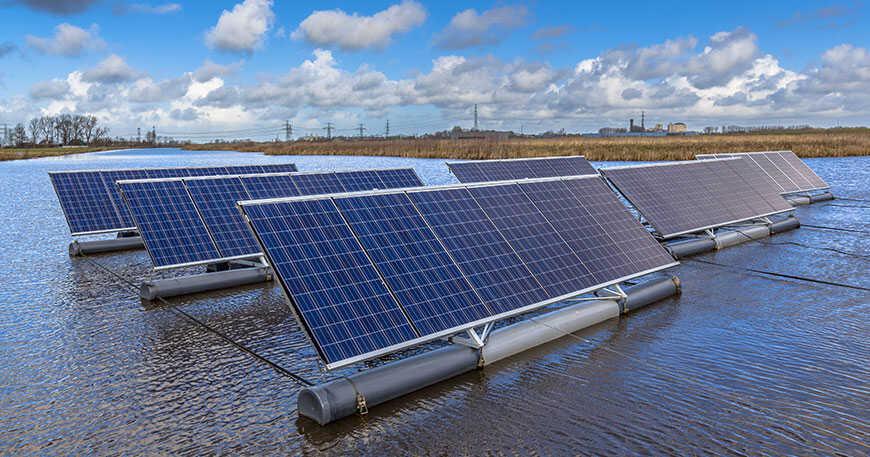 stakeholders en proyectos fotovoltaicos en tiempos del COVID-19