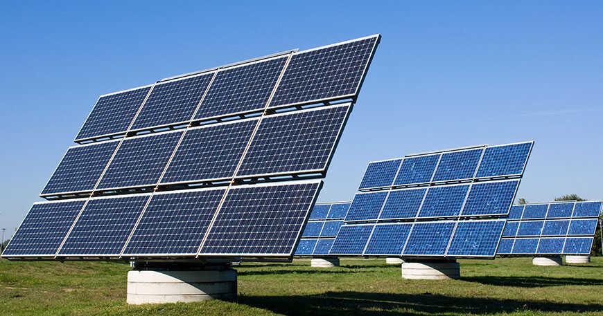 Claves para planificar un proyecto de energía solar
