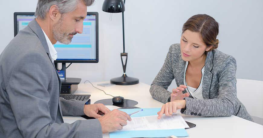 Webinar 'Claves para entender los conceptos del Contract Management'