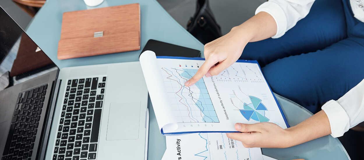 qué son las amortizaciones en contabilidad