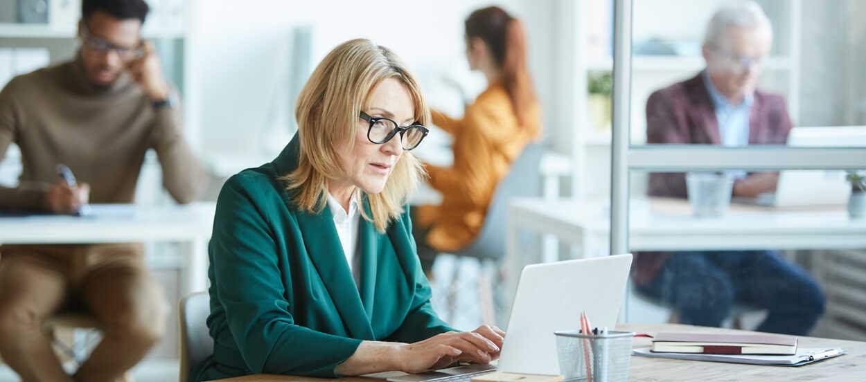 Ventajas de estudiar un máster MBA a distancia