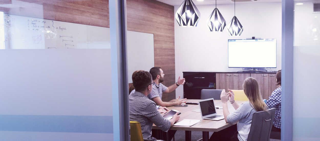 Qué es el método lean startup y para qué sirve