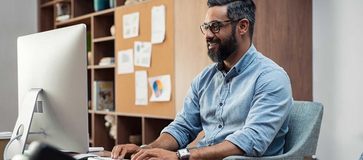 EALDE ofrece el mejor master project management online españa