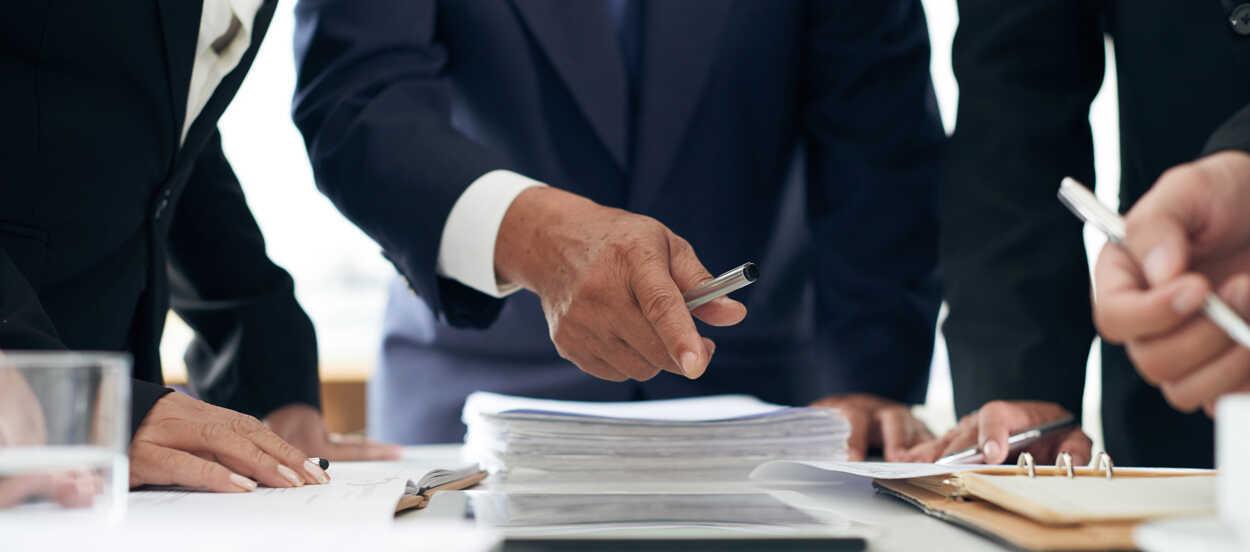Qué es el sarlaft y qué importancia tiene en Compliance