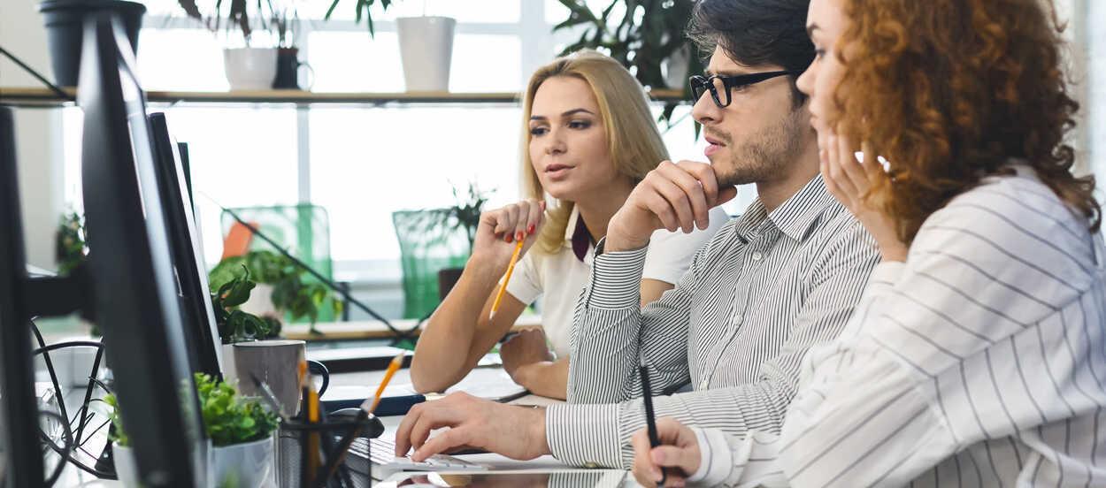 La ISO 27701 es una norma de utildiad en el ámbito de la ciberseguridad