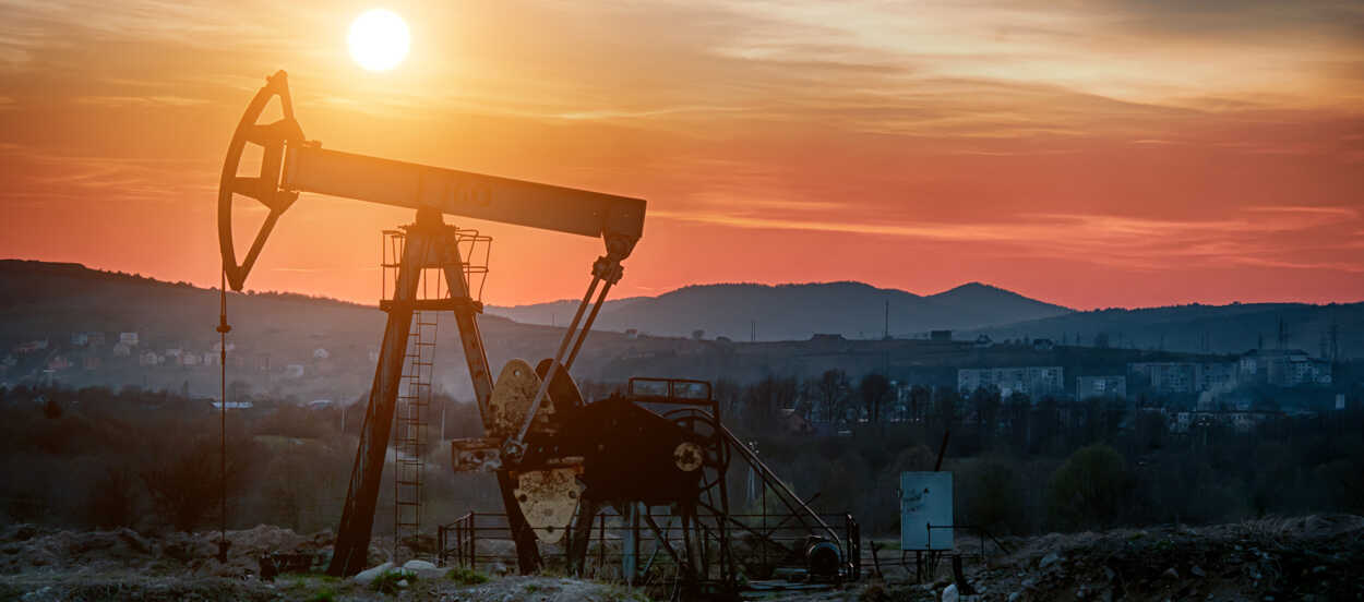 Claves para entender en qué consiste el refinado del petróleo