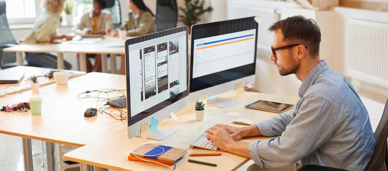 La formación en Ciberseguridad, útil para el gestor de riesgos
