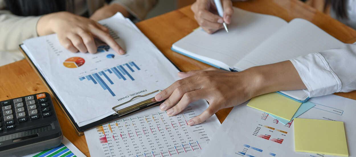 El presupuesto de tesorería es uno de los instrumentos más importantes para la gestión financiera de una empresa