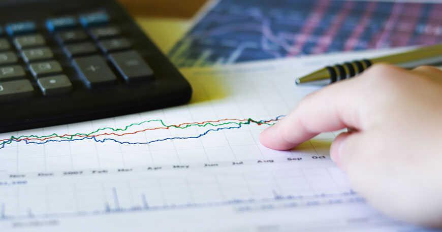 conseguir financiación para empresas en tiempos del COVID-19