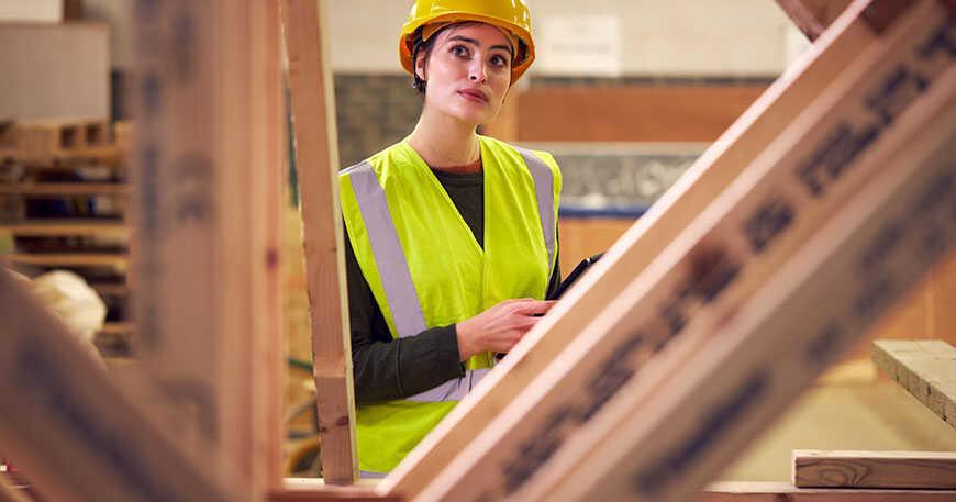 liderazgo en ISO 45001 roles y responsabilidades en sistemas de seguridad y salud en el trabajo