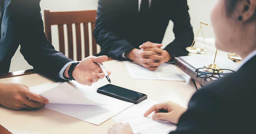 importancia del Compliance en la gestión de proyectos